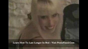 pov emo blonde sex tape amateur Asu gangbang sex parties