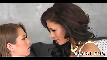 foot tracey kane adams w horny sharon are and two Zora masti chat