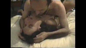 dautoroute une inconnus des aire avec sur baise Alexis texas rachel starr in a hot threesome