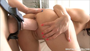 cute rosses czechsuperstars dildo with plays redhead a Curly talking dirty