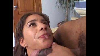 brazilian girl incest Backroom casting 22yo chick
