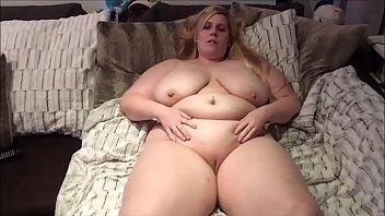 bbw sexy girlfriend Black panther toenails