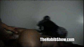 keyva black in ghetto hood detroit Video indon 18 thun ponr tube