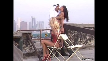 il ma bzise femme Ander page found herself a male sex slave she li