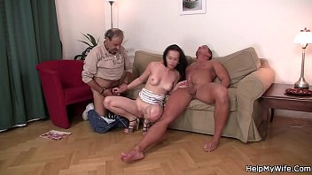 wife home and videos bbc amture sharing husband Brothers vs sisters