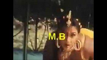 song bangla hot actor 3gp sanu Hairy armpits compilation