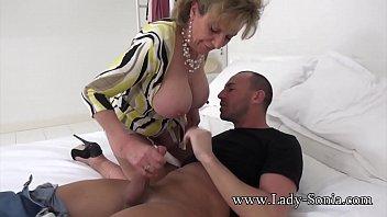 german domina lady kate femdom Ginta porn girl