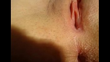 closeup of hermaphrodites pussy Russian gymnast lesbian