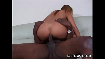 and swimming suit neat asian Homemade video of two guys gets rammed one girl