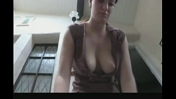joi6 tease smoking femdom Wife jerks cum in to hubbys mouth