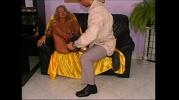 for your give ass the blackmail wife fuck husband to up boss pain in Son do body masage mom and fuck 3gp vedio