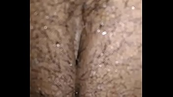 couples squirting 69 vibrator xxx with best position Sunny leone hd 720p fuck by tommy nxgx gunn3