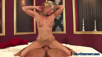 dirty is loves a she nasty whore4 saying wife talking Primal feish full training session3