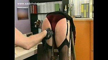 ass spanking jiggly Homemade orgasm orgy
