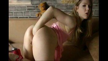 dog can fuck girls Film en francais maman baise sa fille hd