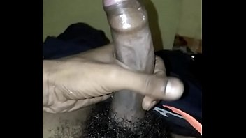 brutal dick by forced big Sister n bro