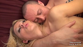 sodomized sonia beurette Wife getting triple penetration husband forced to watch