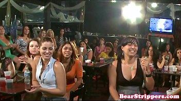 videocom rafe bengoli Lesbian gyno bdsm4