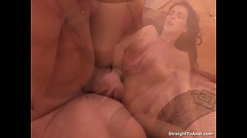 latin hole ass Gay femboy tongue services for my guests2