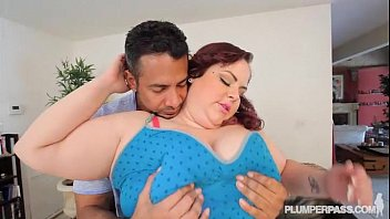 for fuck daddy hand College angel gets incredible fun of cock riding