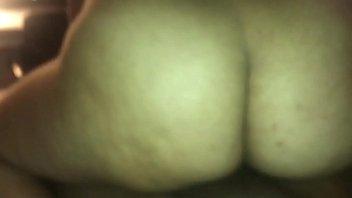 chubby darkskin bbc rides ebony Amigas masturbandose juntas