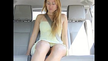 gag german puke D wife com