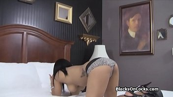 black busty positions the on in couple multiple fucking couch Came in throat