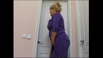 rimming saggy tits threesome Teen brother and sister quike sex after school
