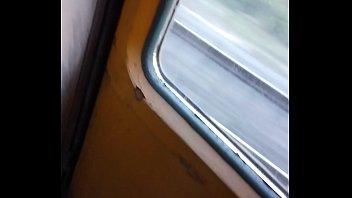 indian groping bus train Pakistani hijabi muslim desi enjoyingewhatsappnumber