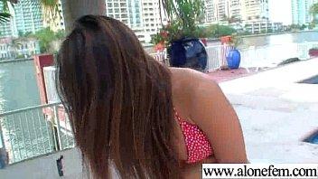 a hole masturbation each webcam rdl 1 for dildo Cute teen eaten out squirt