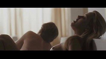 playing tube nude strip poker guys Big dicks get fucking sexy pornstars video 24