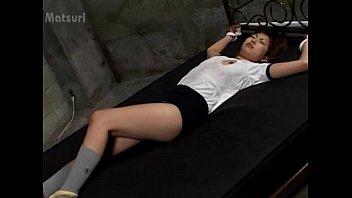 massage asian subtitiled Asian 16 bbd porn 2016