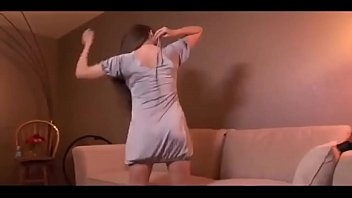 pregnant moms hots sex Fucking in white thigh high stockings and heels