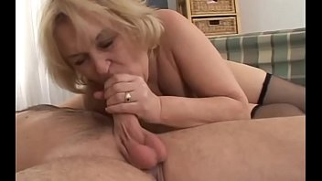 granny perverse piss old Anal ffm with two hot babes