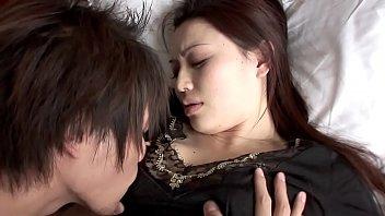 asian girl groped business 1 time ead sperm