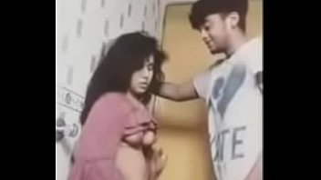 hot couples scene bedroom indian Cant fit big cock