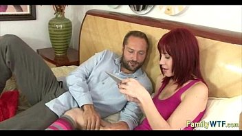 anal father abuse daughter Austin kincaid doctor adventures