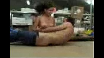 bdsm girl arab Brother and sister tension full movie