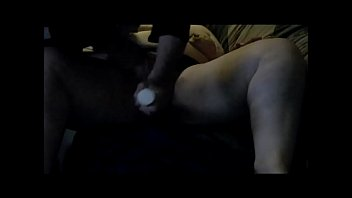 messing sister my step with One terrible horny family