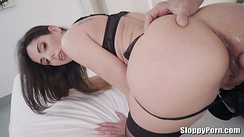 del palanquilla video Cameron says just follow the videos instructions on jerking off