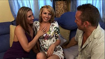 foot lexi belle Mean straight girl d by group of lesbians