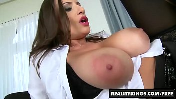 james writer deen movie Porn from harrogate gb