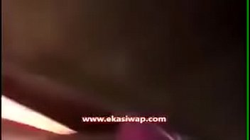 upskirt public uncensored japan pantyless Hidden cam armenian