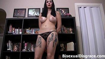 muscle hot gay Forced ebony porn