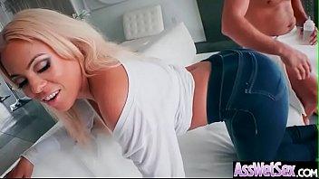girls porn fisting star Girl spritzt ab