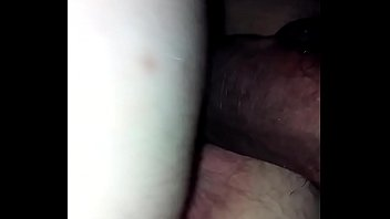 interracial hard fucked bbc bbw Blonde rolls pool