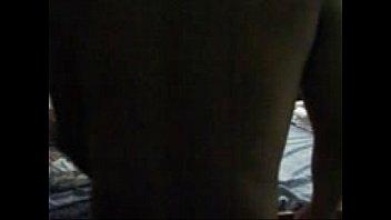 scandal 2015 new pinay Naina full lenth family fucking movie