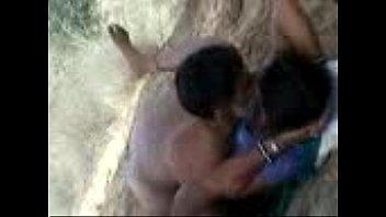 mamee sex3 indian village beta Hot indian xxx beauty girl video