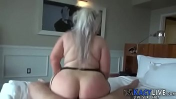cigarette and cut smooke fuck short croatian get blonde Awesome citron in ass