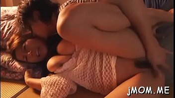 pussy cums mothers son hairy in College girls spy